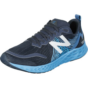 New Balance Fresh Foam Tempo V1 Shoes Men, blauw